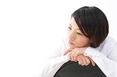 疲労性うつ症状でお悩みの方におすすめの鍼治療 名古屋市千種区