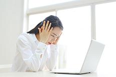 突発性難聴でお悩みの方におすすめの鍼灸治療
